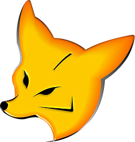 https://upload.wikimedia.org/wikipedia/commons/6/64/Foxpro-icon.png