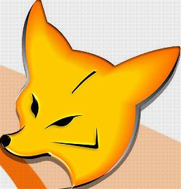 Visual FoxPro - Wikipedia, la enciclopedia libre