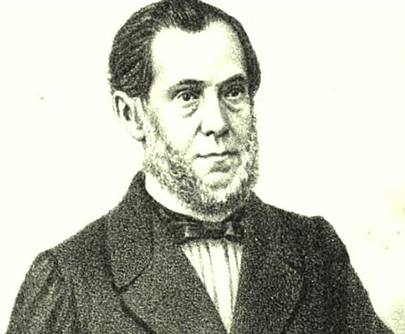 File:Francisco José Furtado.jpg