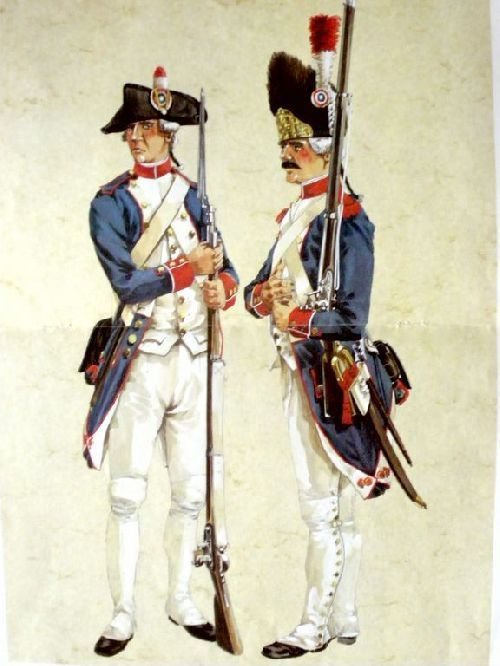 https://upload.wikimedia.org/wikipedia/commons/6/64/Garde_Nationale_1793.jpg