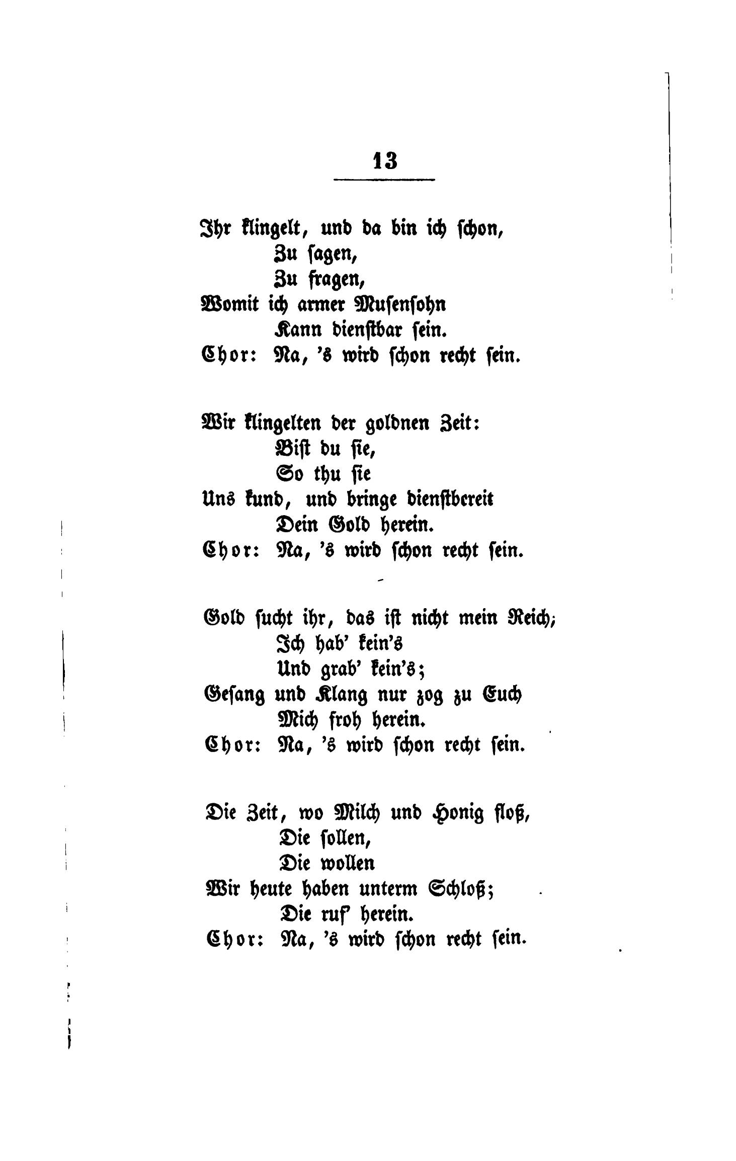File:Gedichte (Geisheim) 013 jpg - Wikimedia Commons