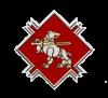 Gelezinis Vilkas simbolis.jpg