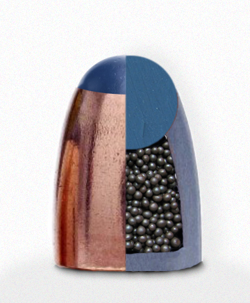 Plastic Tipped Bullet Wikipedia