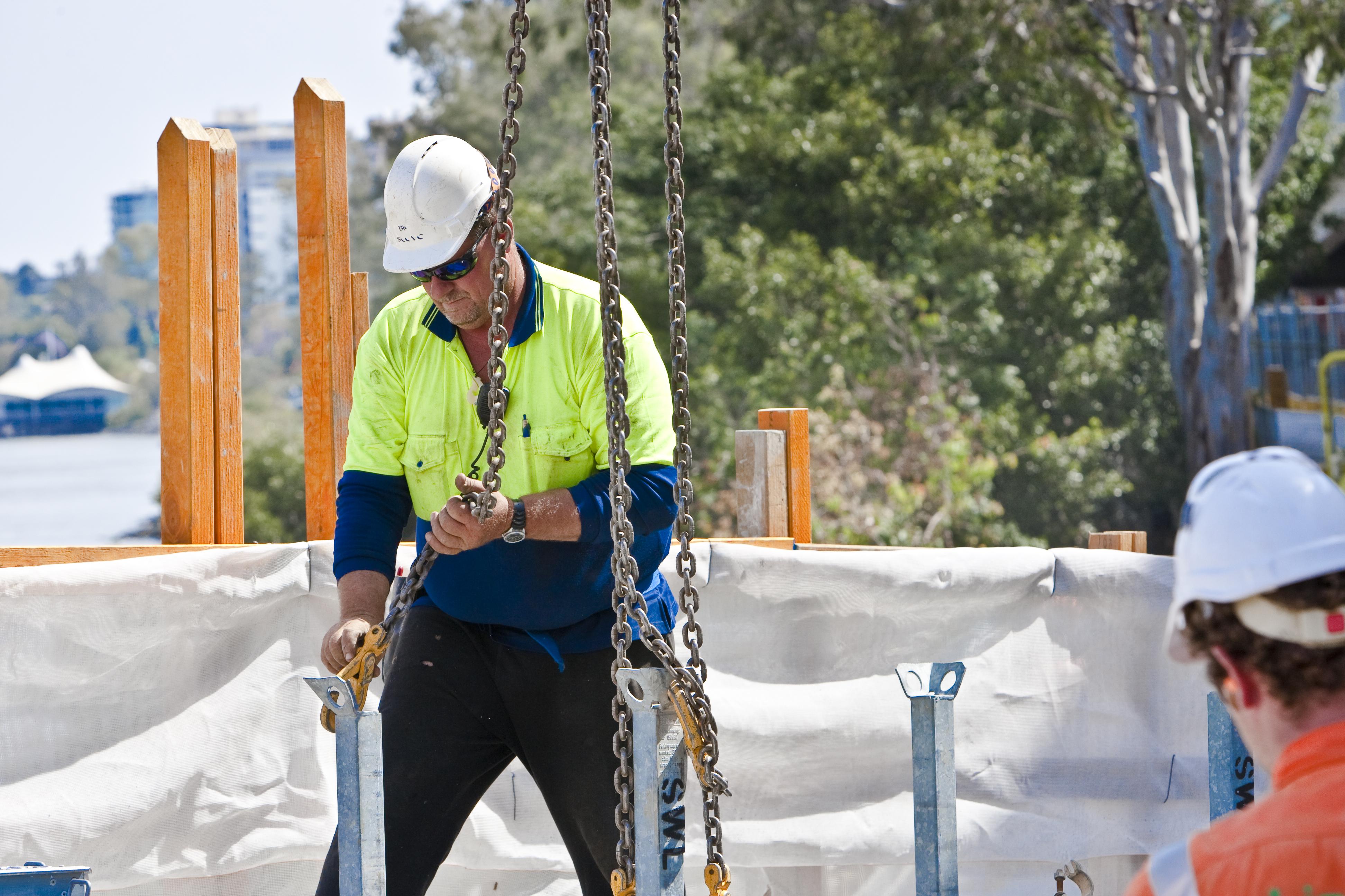 file go between bridge construction workers 5159662865 jpg file go between bridge construction workers 5159662865 jpg