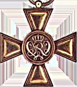 Goldenesmilitaerverdienstkreuz.png