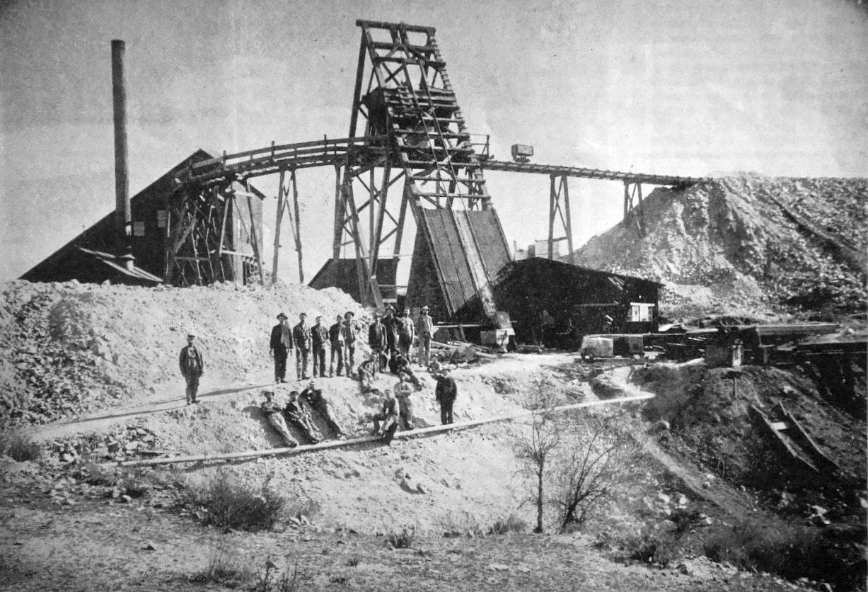 good miner