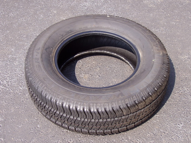 Absolument pneus élévateur PRO 2 in 1 Barre