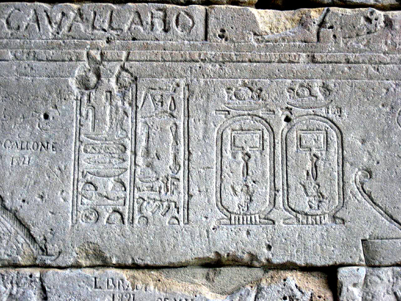 Image result for ancient graffiti