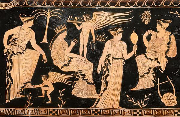 File:Greek Eros vase.png