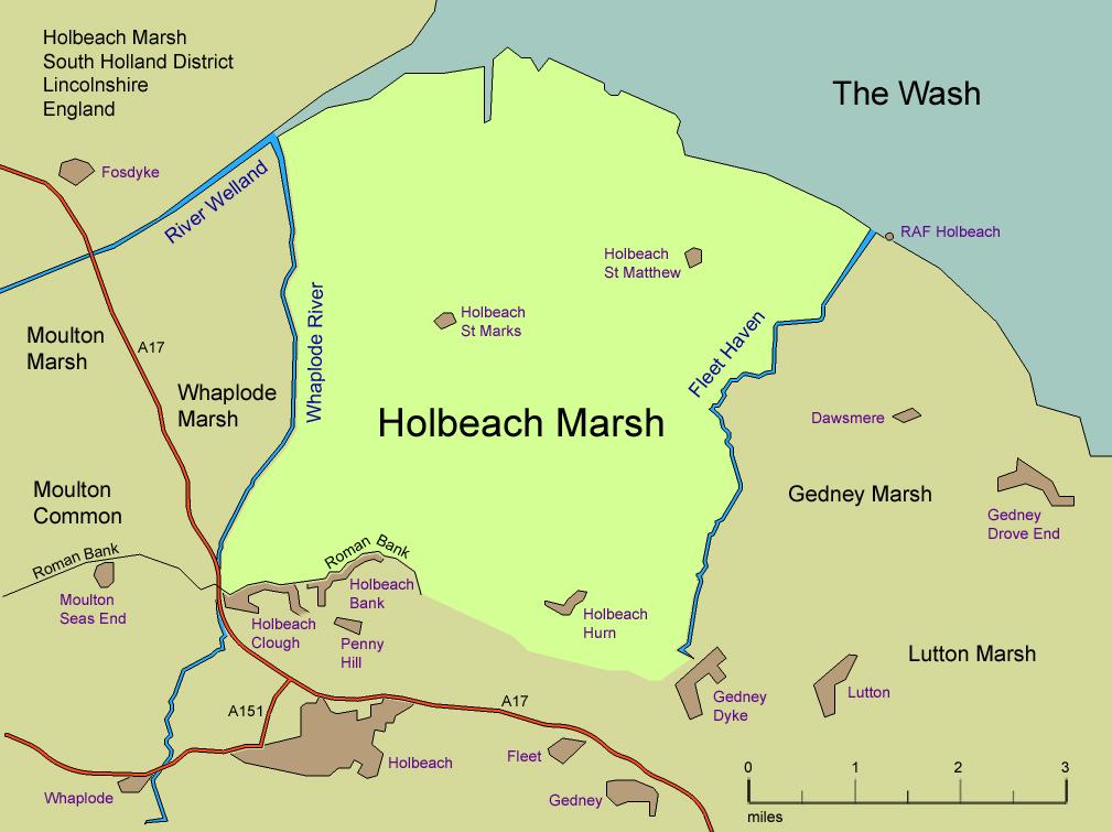 HOLBEACH_MARSH_MAP