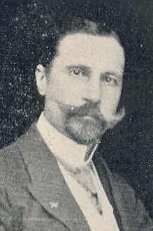 Heinrich August Luyken.jpg