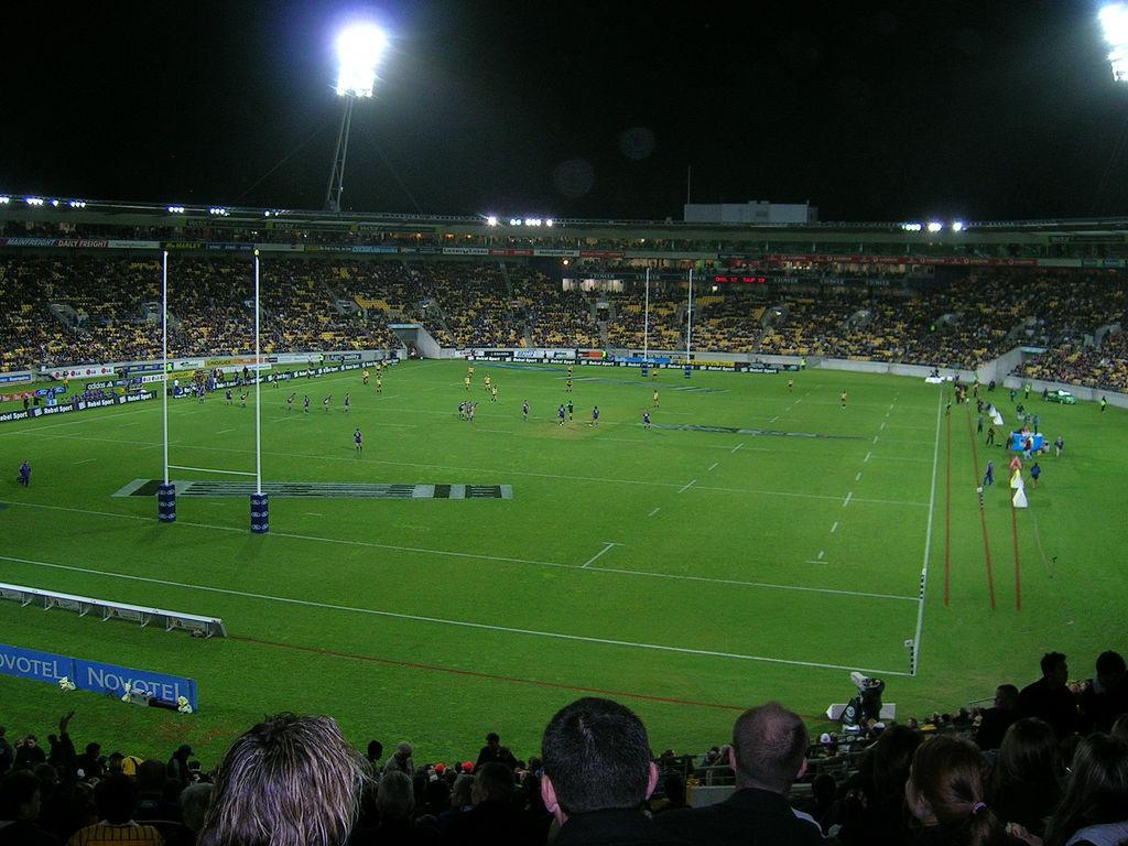 Highlanders Rugby Wikipedia La Enciclopedia Libre