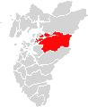 Hjelmeland kart.png