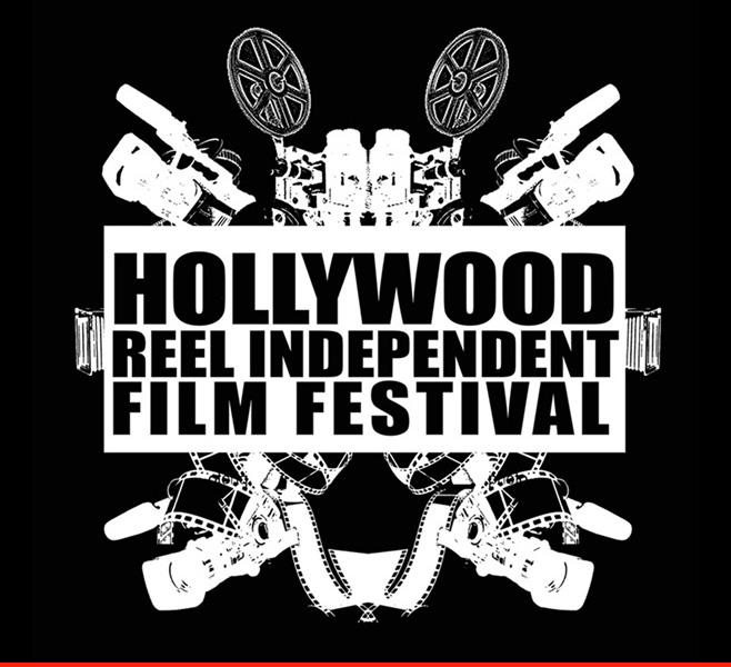 Hollywood Reel Indepen...