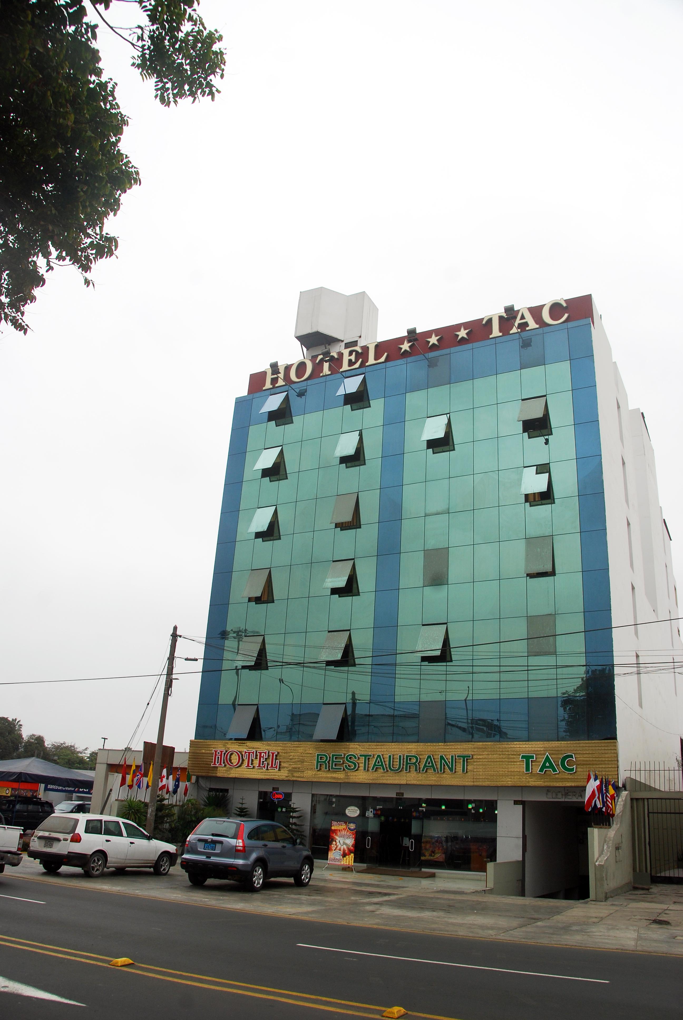 Hotel Van Der Falk Berlin Brandenburg Rezeption
