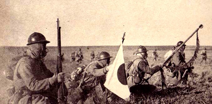 IJA_Infantry_in_Manchuria.jpg