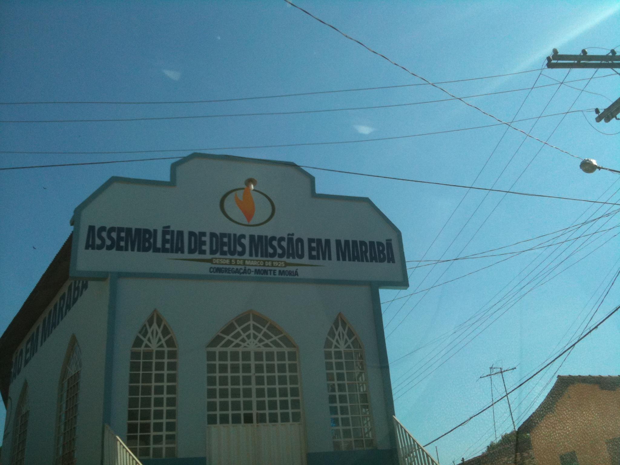 File:Igreja Ass. de Deus - AMAPA - Marabá - Pa - panoramio.jpg