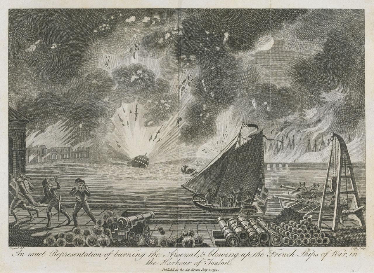 File:Incendie des vaisseaux français a Toulon 1793.jpg