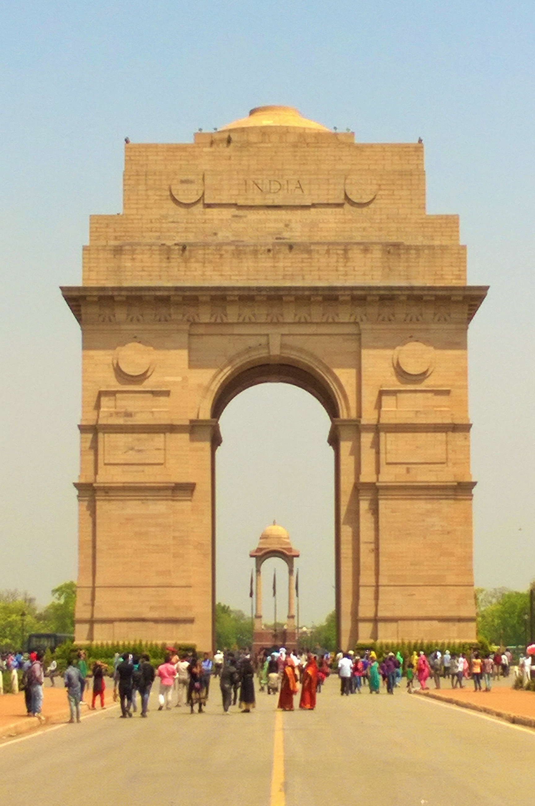 india gate in hindi language Here is your essay on kutub minar specially written for school and college students in hindi language: essay on qutub minar in hindi article shared by.