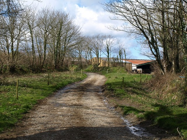 File:Instaple - geograph.org.uk - 740976.jpg