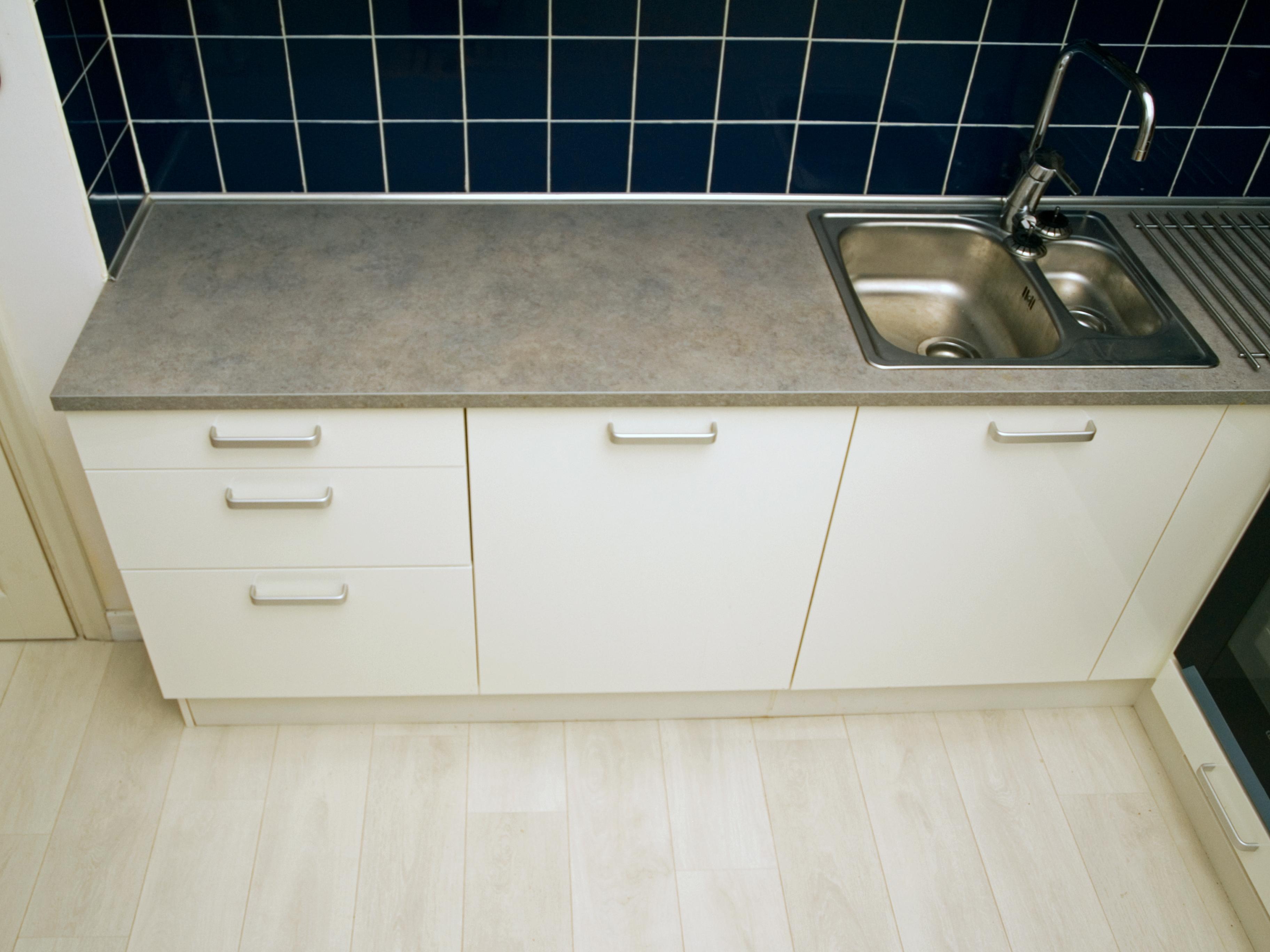 Lower Kitchen Cabinets Near Wausau Wi
