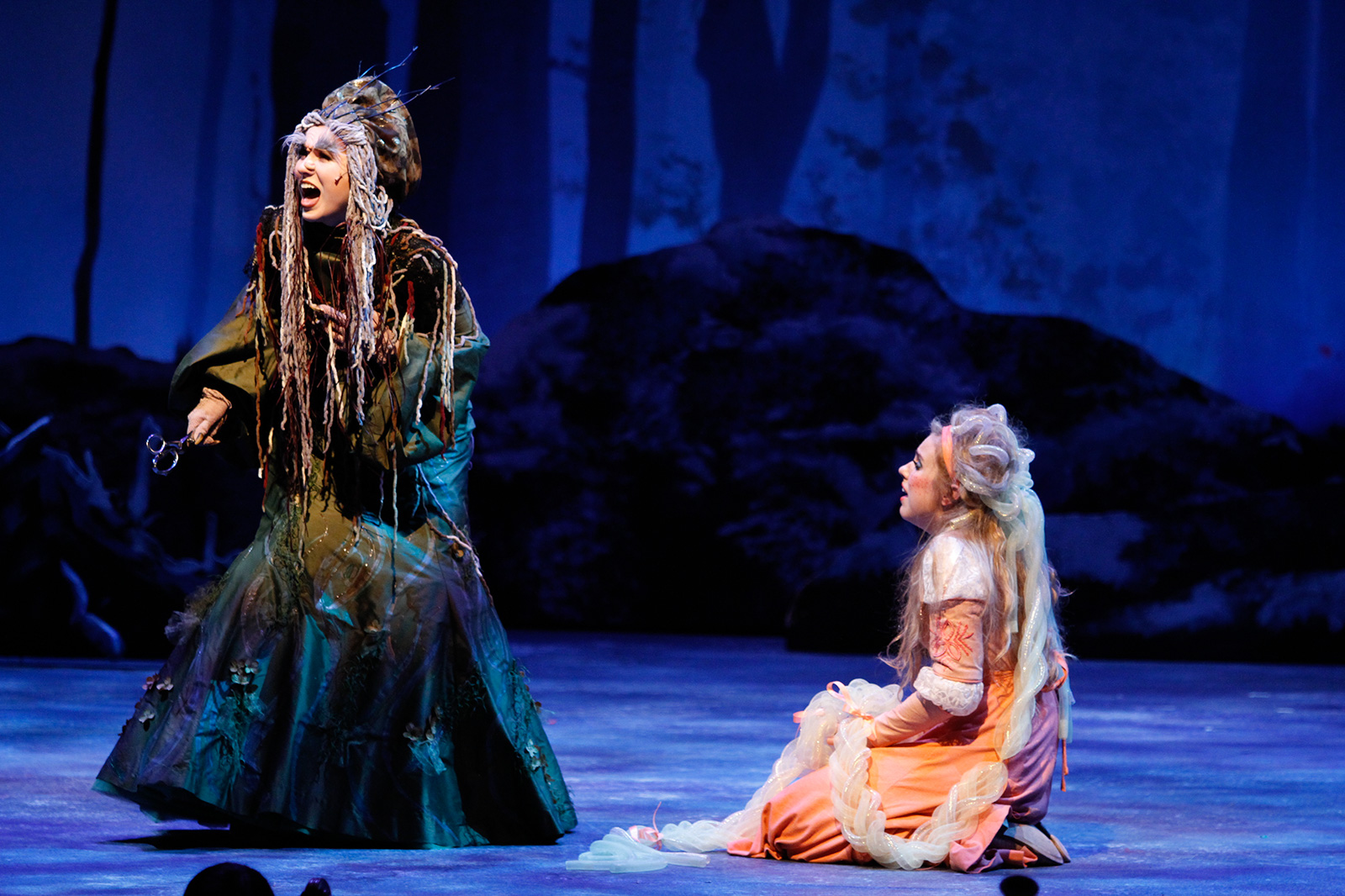 File Into The Woods 2014 2015 17241703894 Jpg Wikimedia Commons
