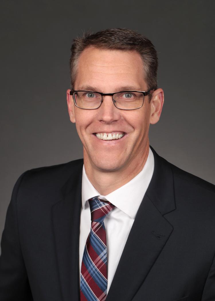 Randy Feenstra - Wikipedia
