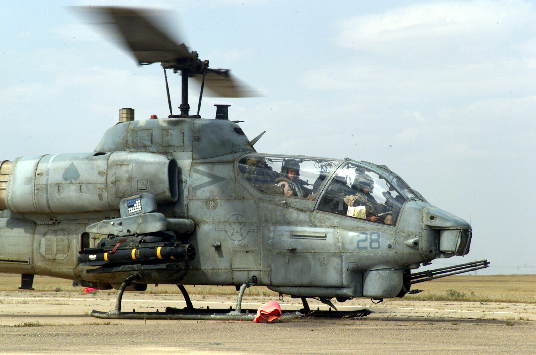 Iraq_Cobra.jpg