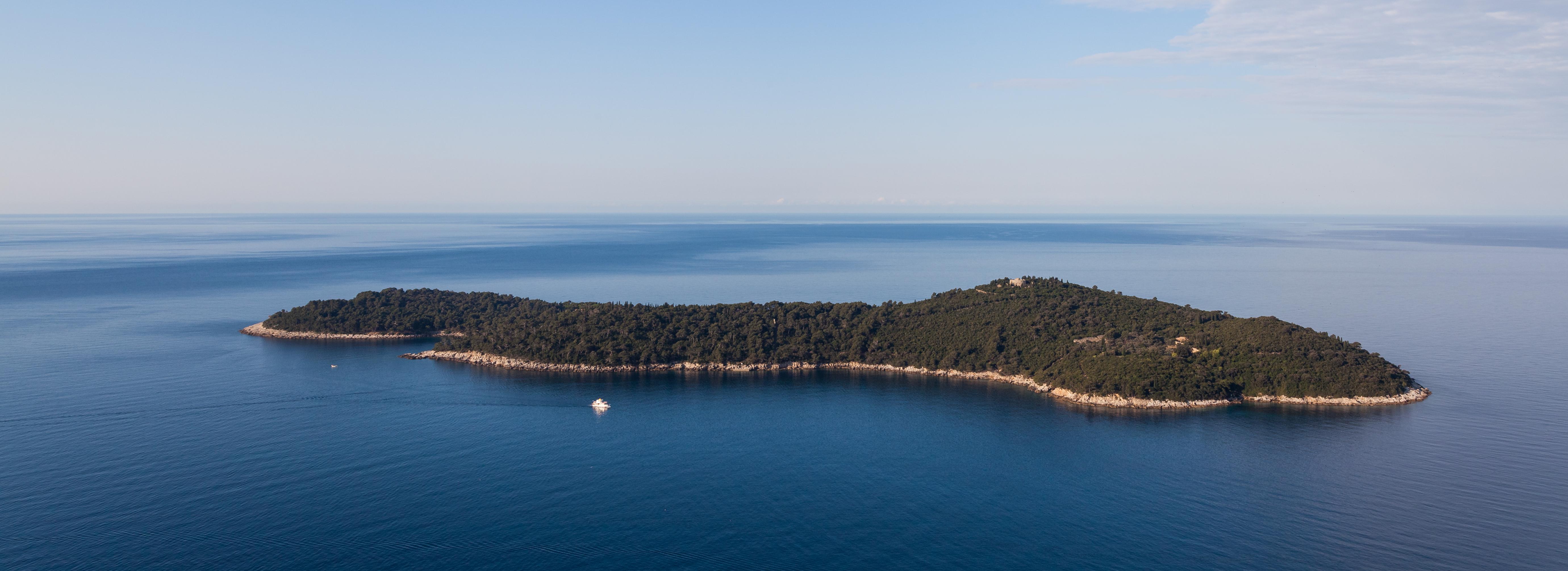 Cosa vedere a Ragusa (Croazia): top 10