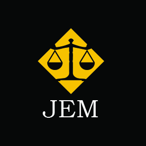 JEM Logo June 2013.jpg