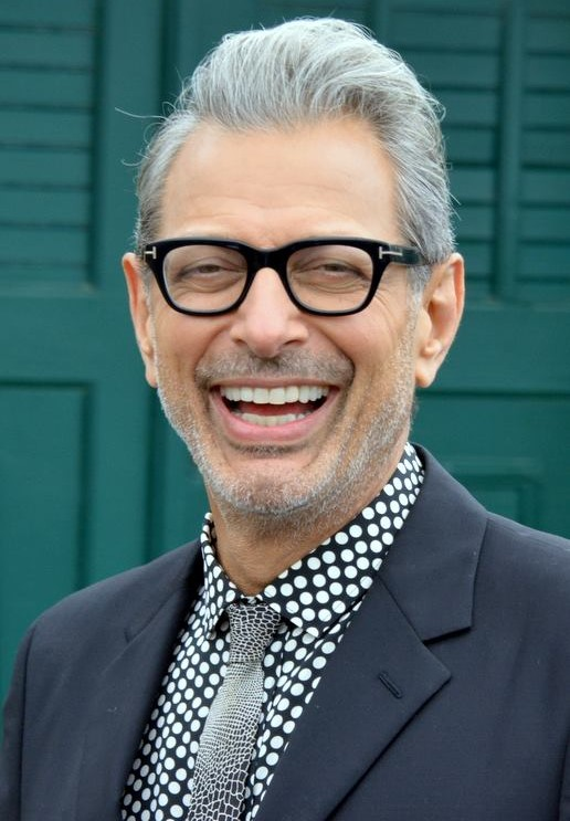 The 68-year old son of father (?) and mother(?) Jeff Goldblum in 2020 photo. Jeff Goldblum earned a  million dollar salary - leaving the net worth at  million in 2020