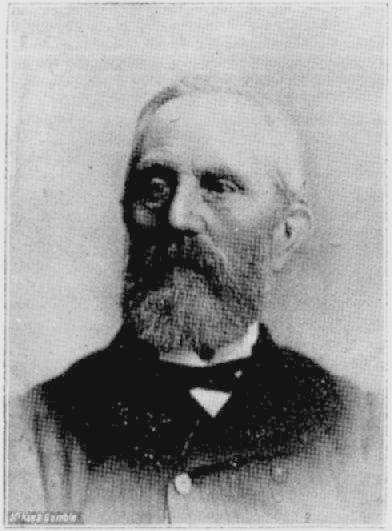 John Hall Polityk Wikipedia Wolna Encyklopedia