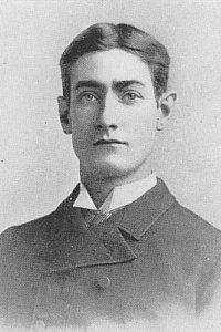 Joseph W. Herbert