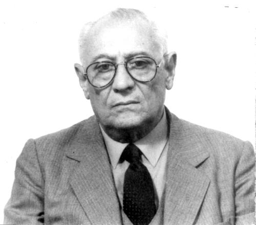 Juan Carlos Pugliese (padre) - Wikipedia, la enciclopedia libre