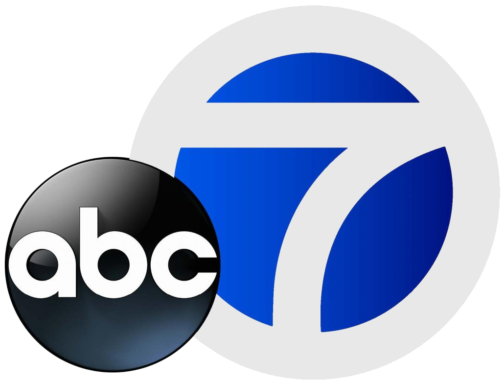Image result for logo abc 7