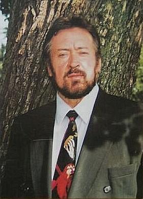 Franz Kalchmair – Wikipedia
