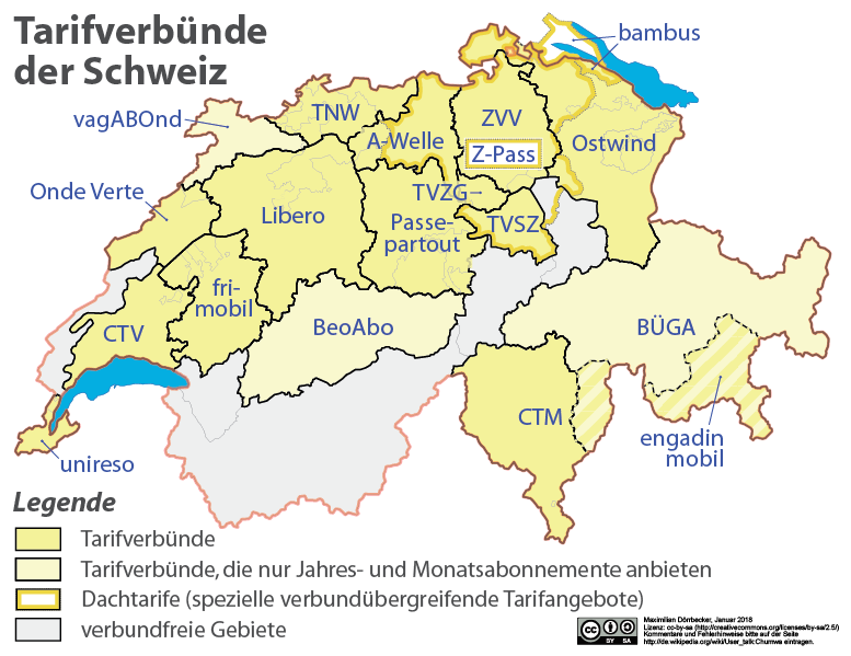 Deutsche singles in der schweiz