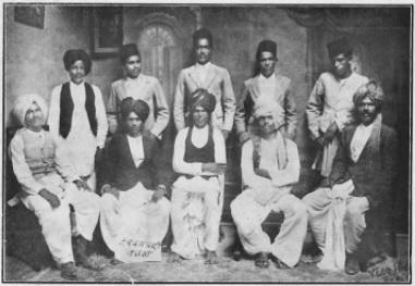 Image result for kisan fagu bansod