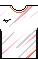 Kit body Nagoya Grampus Eight 2021 AWAY FP.png