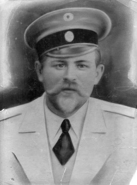File:Konstantin Yunitsky.png