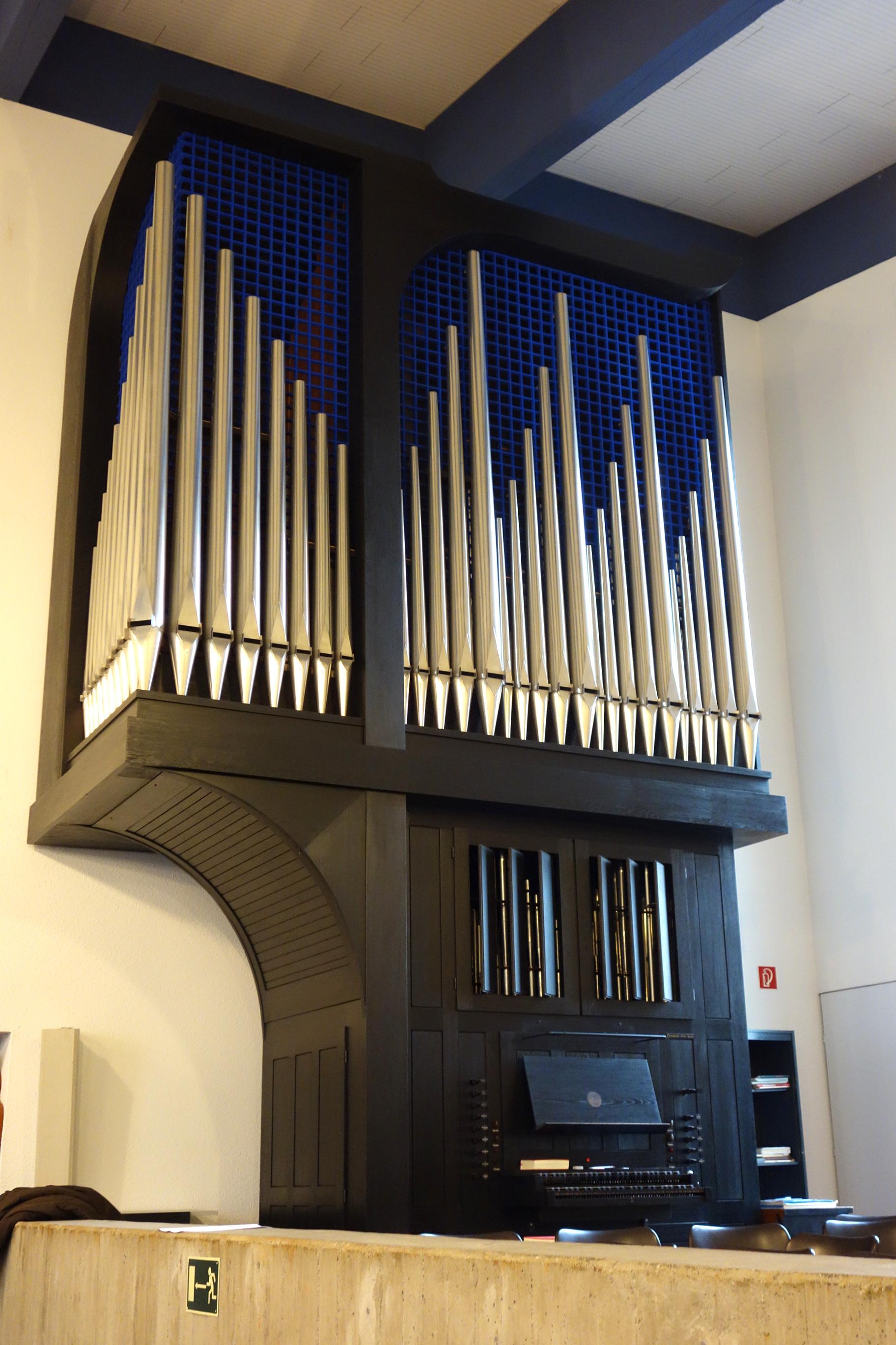 DateiLübeck Kreuzkirche Orgel 21.jpg – Wikipedia