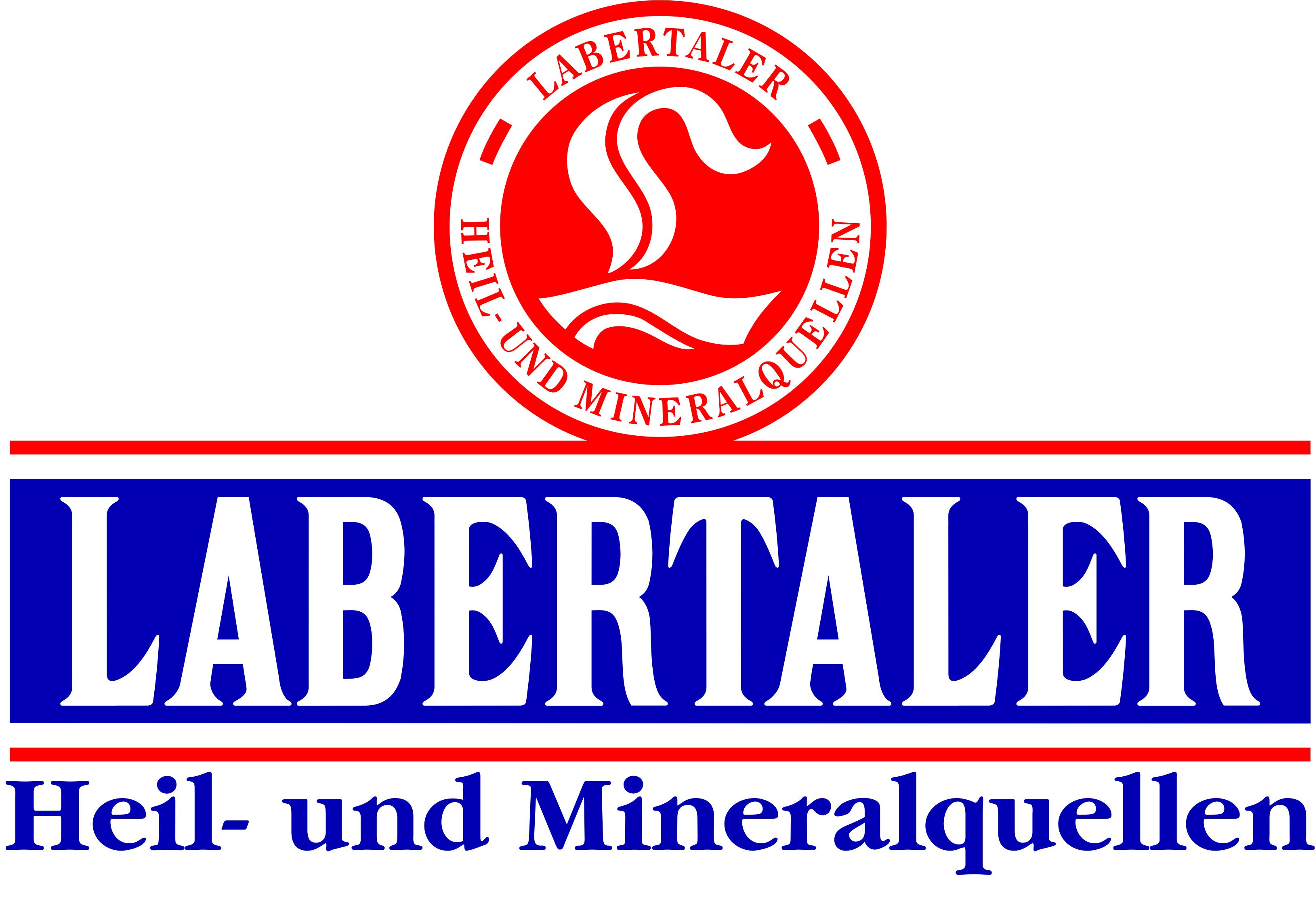 Labertaler Heil- und Mineralquellen – Wikipedia