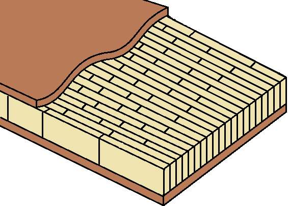 File:Laminboard ply core.png