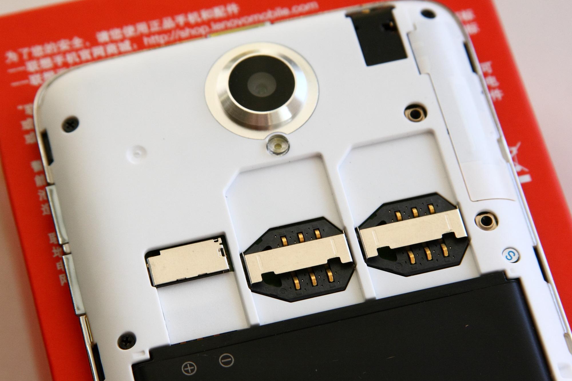 Huawei P10 Sim Karte Einsetzen.Dual Sim Handy Wikipedia