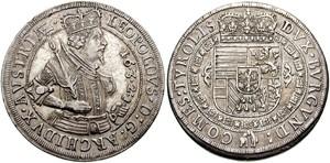 Монета средневековой германии hermesauction