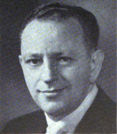 Lester Holtzman.jpg