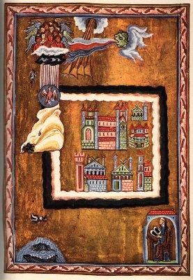 File:Liber divinorum operum - a cidade quadrada.jpg