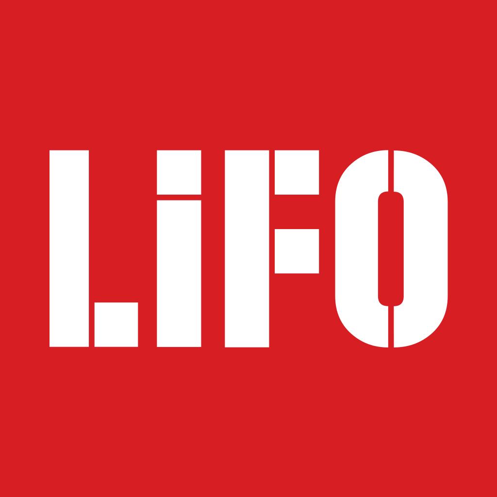 Αρχείο:Lifo Logo.jpg - Βικιπαίδεια