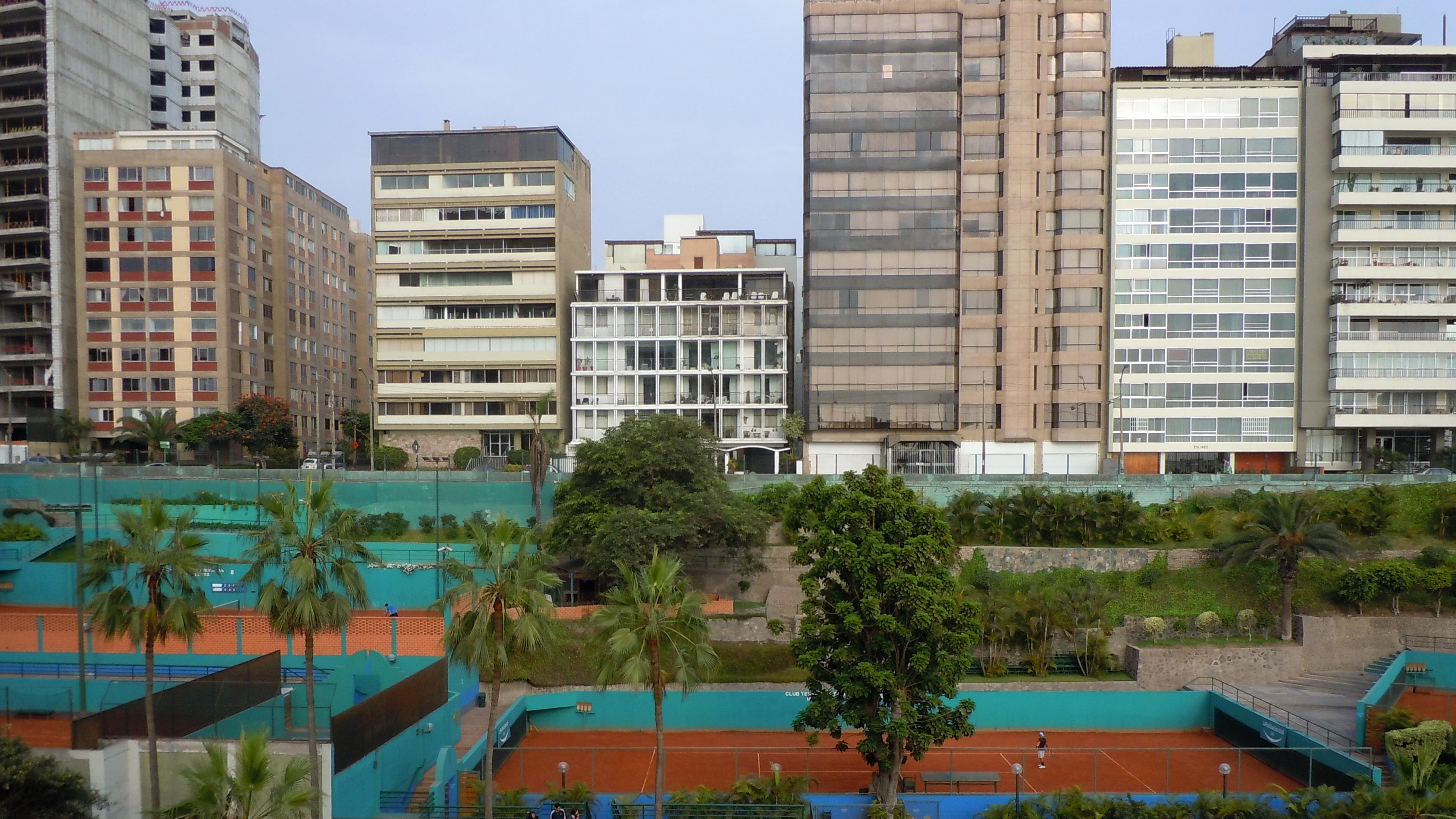 http://fenvar.lima-city.de/StarTrek/RomKling1.png www.bet365 bet365-support-chat poker bet365 quoten verstehen