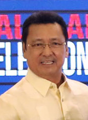 Lito Lapid - 2019 (cropped).jpg